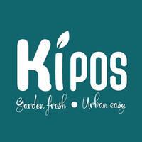KIPOS Gourmet featured image
