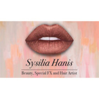 Makeup By Sysilia Hanis featured image