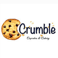 Crumble Cakery featured image