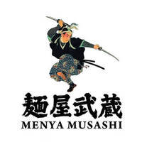 Menya Musashi featured image