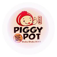 Piggy Pot Shabu-Shabu Sutera featured image