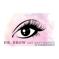 DR Brow Art Aesthetics featured image