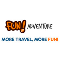 Fun Adventure featured image