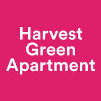 Harvest Green Apartment featured image