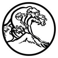 Gyu Nami featured image
