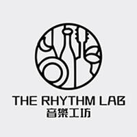 The Rhythm Lab Kuchai Lama featured image