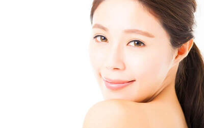 2-Hour Radiant Booster Double Mask Treatment with Eye Treatment for 1 Person