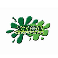 Xtion Paintball Park featured image
