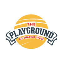 The Playground Co-Sharing Space featured image