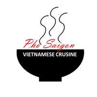 Pho Saigon Vietnamese Restaurant featured image