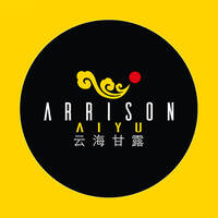 Arrison Aiyu featured image
