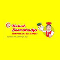 Kebab Soerobodjo featured image