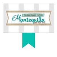 Mantequilla Cookies featured image