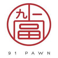 91 Pawn 酒藝當鋪 featured image