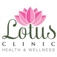 Lotus Clinic (Health & Wellness) featured image