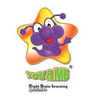 You & Me Right Brain Learning @ Sri Petaling featured image