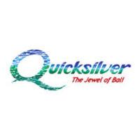 Quicksilver Cruise featured image
