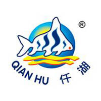 Qian Hu Fish Farm Trading featured image