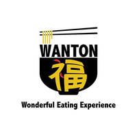 Wanton Fu featured image