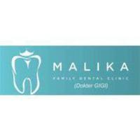 Malika Family Dental Clinic featured image