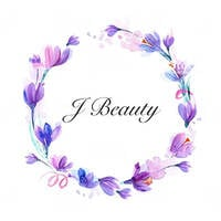 J Beauty featured image