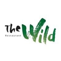 The Wild Restaurant featured image