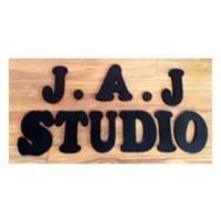 JAJ.Studiobrows featured image