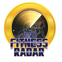 Fitness Radar featured image