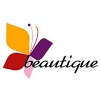 Beautique Klinik Estetika featured image