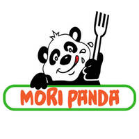 Mori Panda featured image