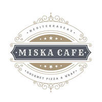 Miska Cafe featured image