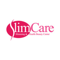 Slimcare featured image
