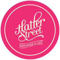 Hatter Street Bakehouse & Cafe featured image