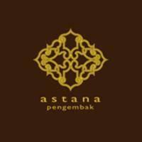 Astana Pengembak Suite & Villa featured image