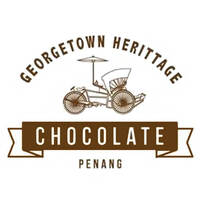 Georgetown Herittage Chocolate featured image