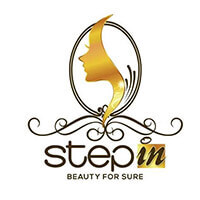Step In Beauty Shop featured image