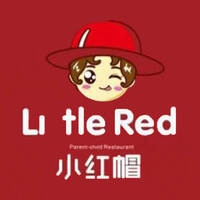 Little Red Family Restaurant 小紅帽親子餐廳 featured image
