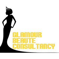 Glamour Beaute Consultancy featured image