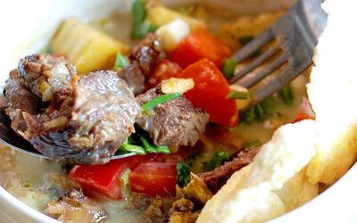 Voucher Value Senilai Rp. 70.000 untuk Semua Menu Makanan