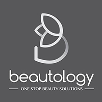 Beautology beauty & wellness featured image
