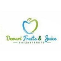 Dewari's Fruits featured image