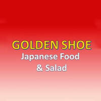 Golden Shoe Japanese Food & Salad featured image