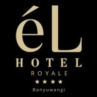 El Hotel Royale Banyuwangi featured image