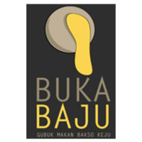 Buka Baju featured image