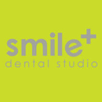 Smile  Dental Studio