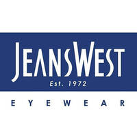 Jeanswest featured image