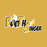 BoothSinger featured image