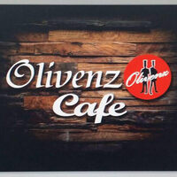 Olivenz Cafe featured image