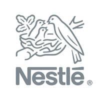Nestlé Malaysia featured image