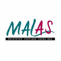 MALAS featured image